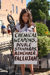06 chemical weapons
