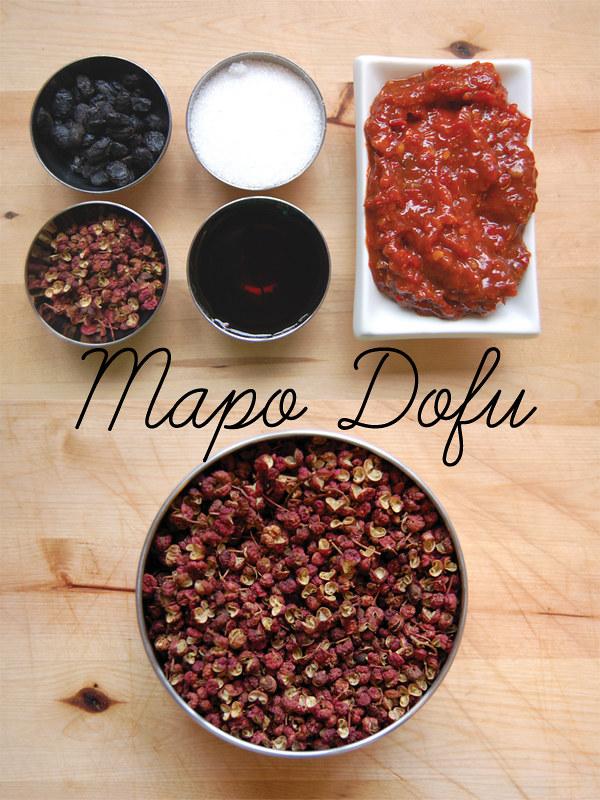 Mapo Dofu montage 600