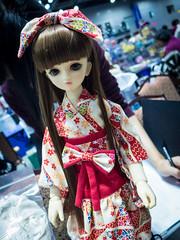 CF13_Dolls_20