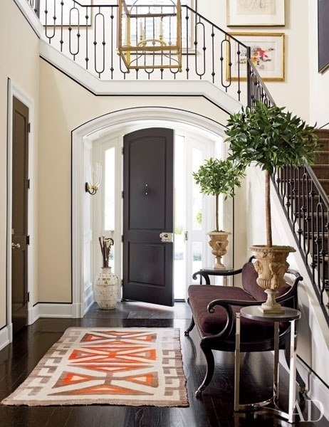 Things That Inspire Architectural Design Stairs Over The Door | Stair Room Front Design | 3Rd Floor | Residential | 100 Sq Meter House | Hall | Small Space