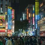 Tokyo-Shinyuku-15