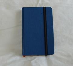 finishing notebooks01