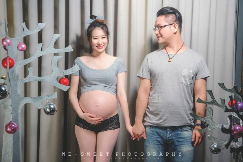 桃園台北孕婦寫真孕婦照親子寫真推薦-015.jpg