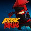 AtomicNinja