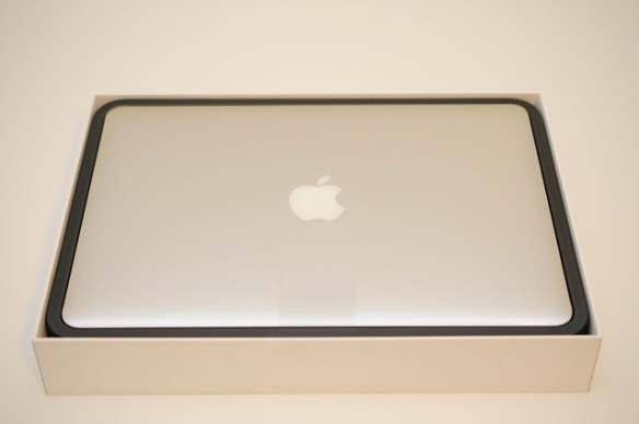 MacBookPro13-Retina-2013-02