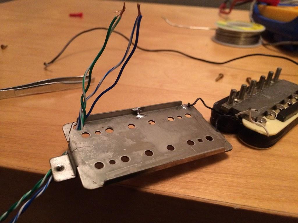 hight resolution of humbucker wiring diagram af55 art best wiring librarysh 4 b humbucker pickups wiring diagram humbucker wiring