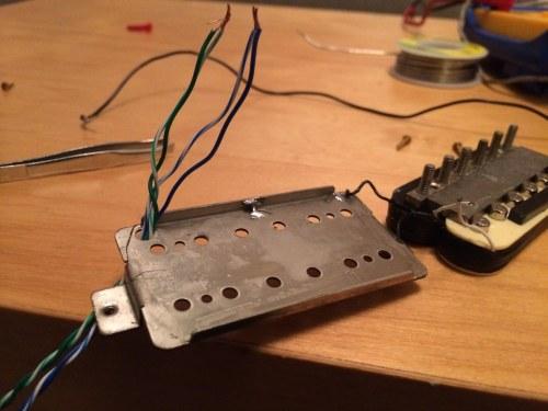small resolution of humbucker wiring diagram af55 art best wiring librarysh 4 b humbucker pickups wiring diagram humbucker wiring