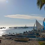 Boracay, White Beach 16