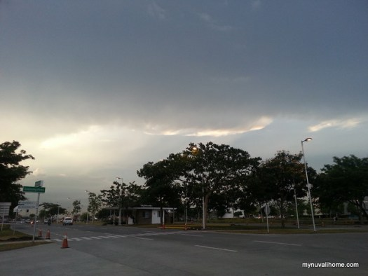 Nuvali skies May2014 (2)