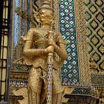 Bangkok, viajefilos en Ratanakosin 24