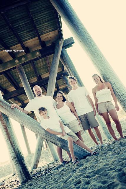 Ffamily2