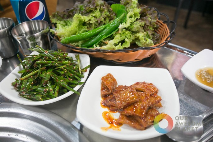 Samgyeopsal - KTO - Our Awesome Planet-22.jpg
