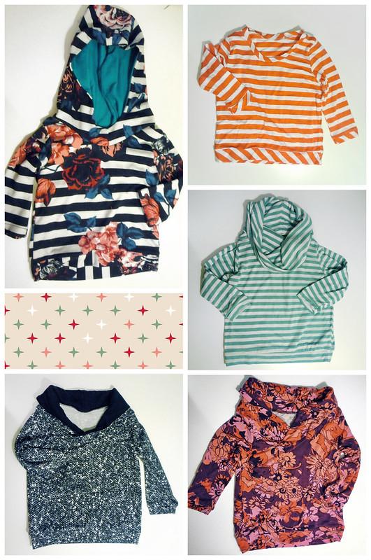 bimaa shirts