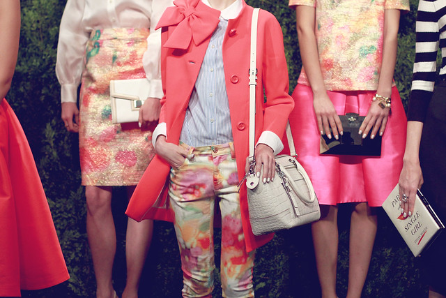 Kate Spade S-S 2014 -054