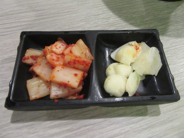 20161120_台中OMAYA韓國料理 (47)