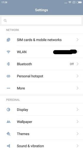 Screenshot_2016-10-28-17-28-06-525_com.android.settings