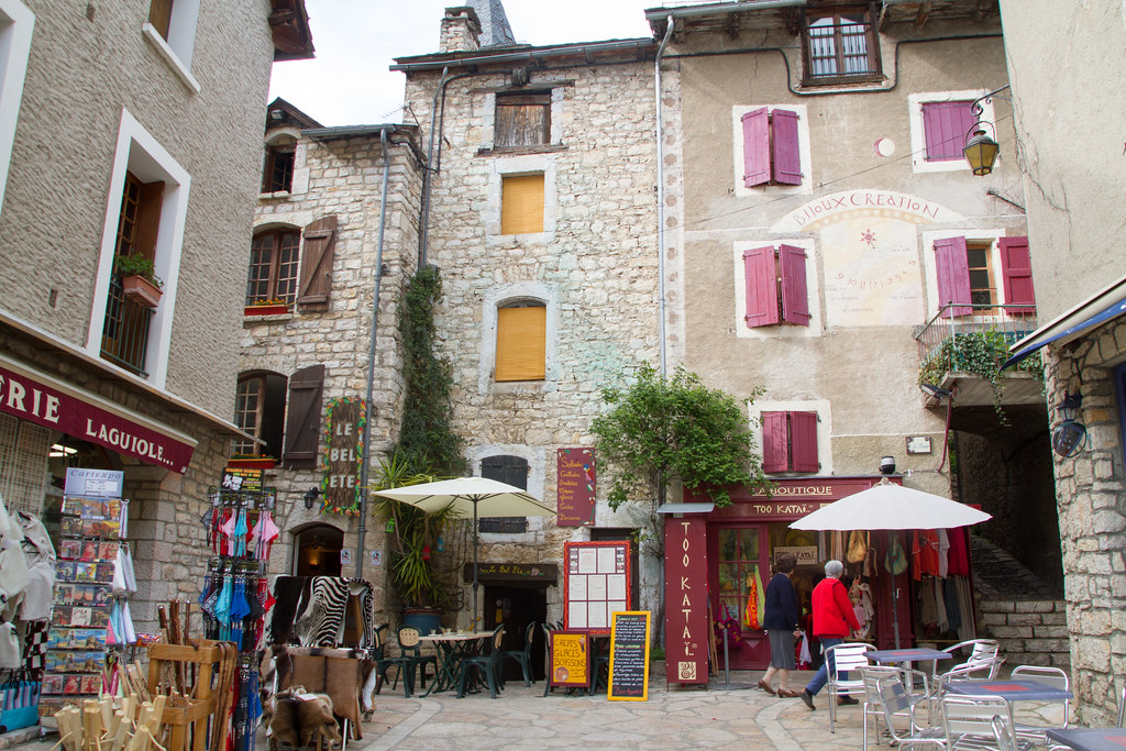Sainte-Enimie 20130514-_MG_0731