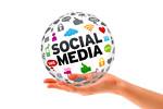 Qué es Social Media