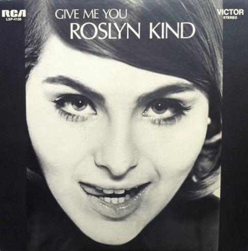 roslyn kind