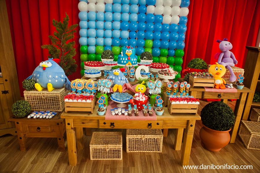 danibonifacio-fotografia-foto-fotografo-fotografa-aniversario-festa-infantil-1