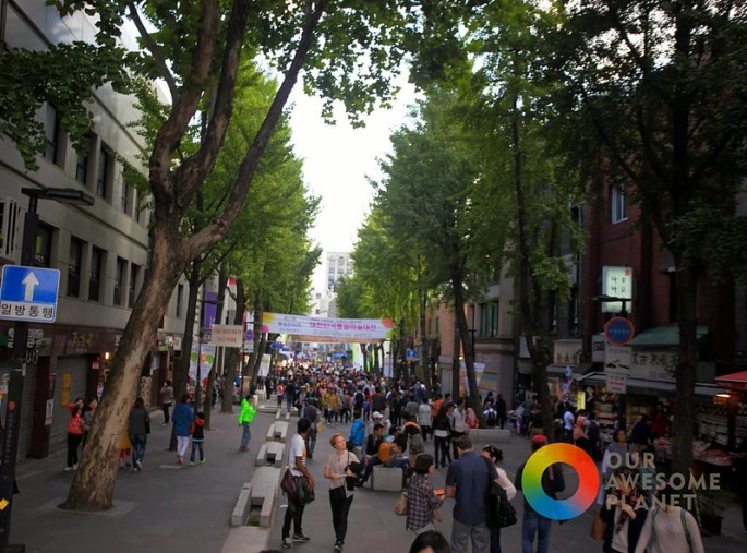 Insadong- KTO - Our Awesome Planet-58.jpg