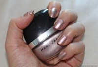 1000+ images about Nude Nails on Pinterest   Polish, OPI ...