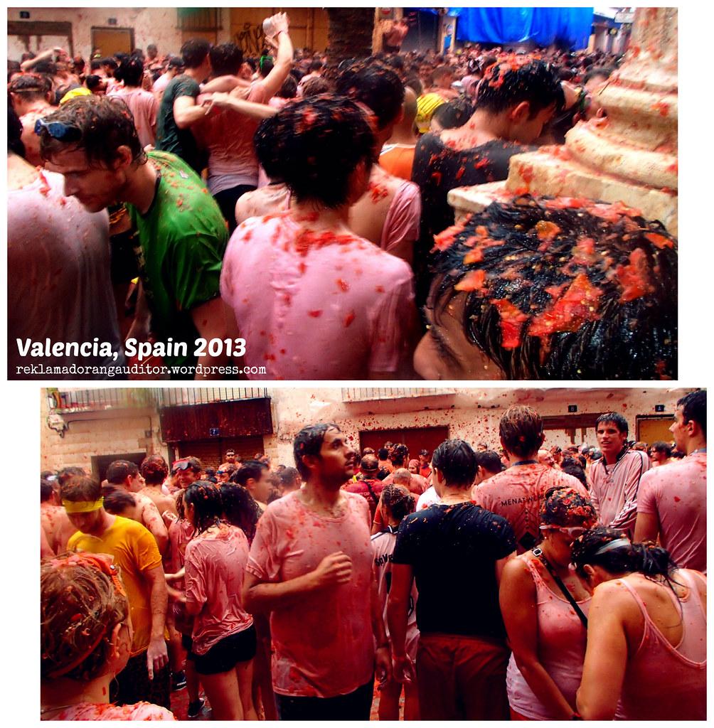 Valencia Spain26