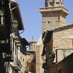 08 Viajefilos en Navarra, Olite 014