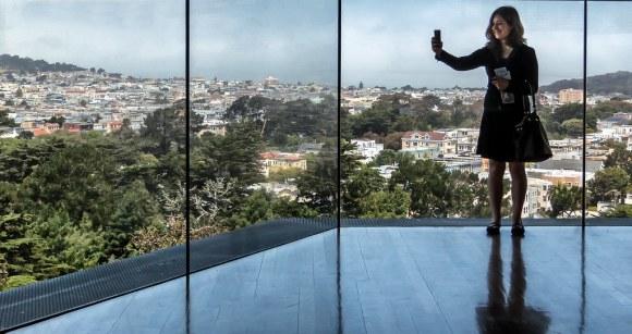Delight - San Francisco - 2013