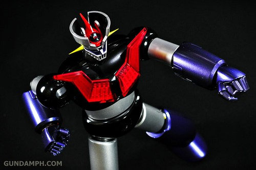 DX SOC Mazinger Z and Jet Scrander Review Unboxing (102)