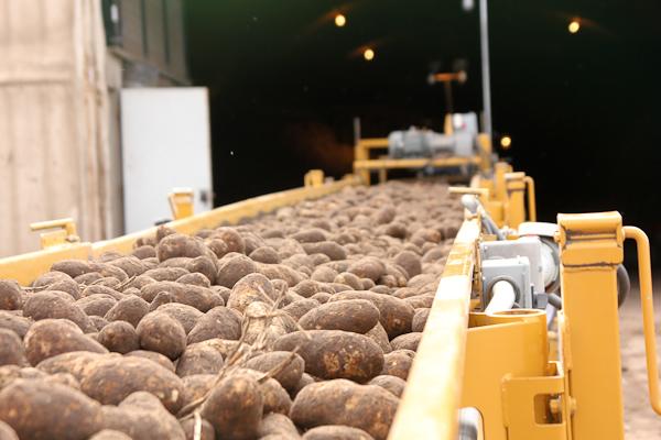 Idaho Potato Tour-8015