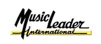 music_leader