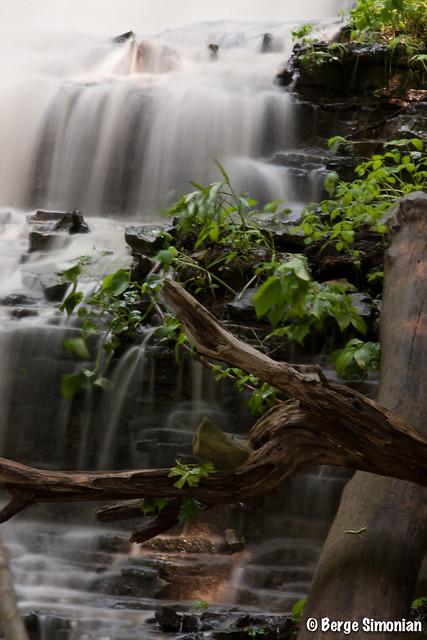 Waterfalls_09_2011-06-04