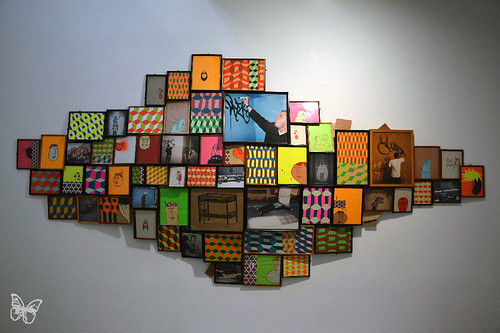 Phillips - Barry McGee