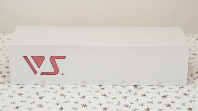 Doll Box (No Plastic Edition)