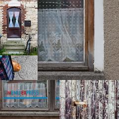 meisdorf-gardinen