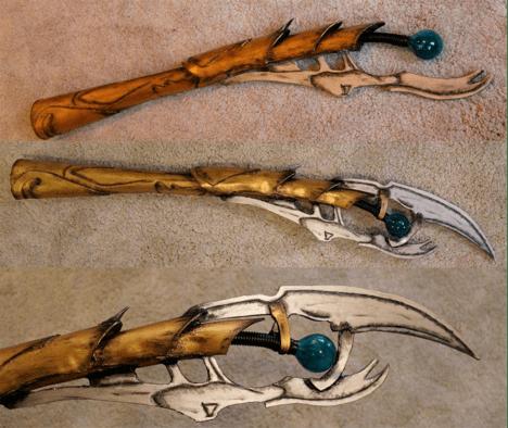 loki-scepter2
