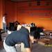Lokasi Lama_PLIK Borobudur 2_4