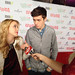 Taylor Spreitler, Nick Robinson & Ashley Bornancin - IMG_7842