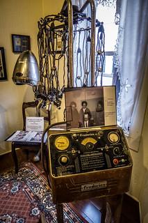 Laurens Museum-37