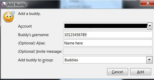 Use WhatsApp on PC laptop free