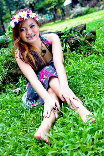 Cristina Mendoza (6)