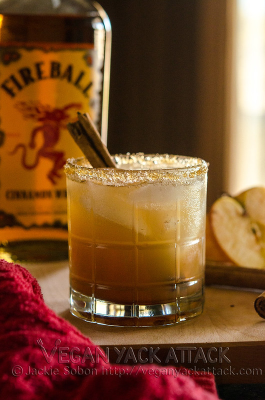 cocktail, beverage, alcohol