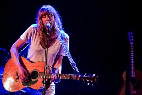 Beth Orton @ The Troubadour - June 13, 2013