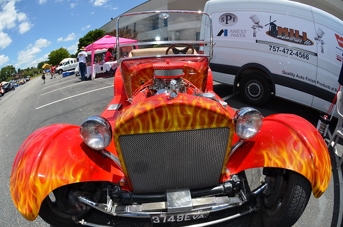 flamed hotrod (1)