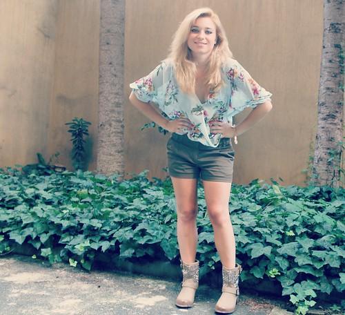 IMG_1114 (3) by blondiefrancy