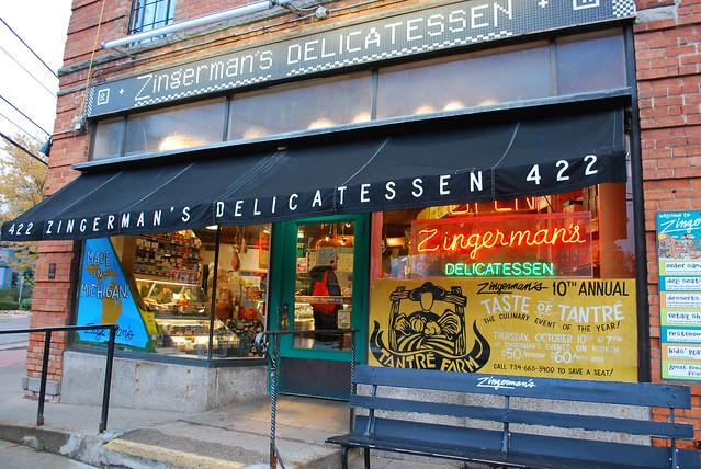 Leg2-Zingermans