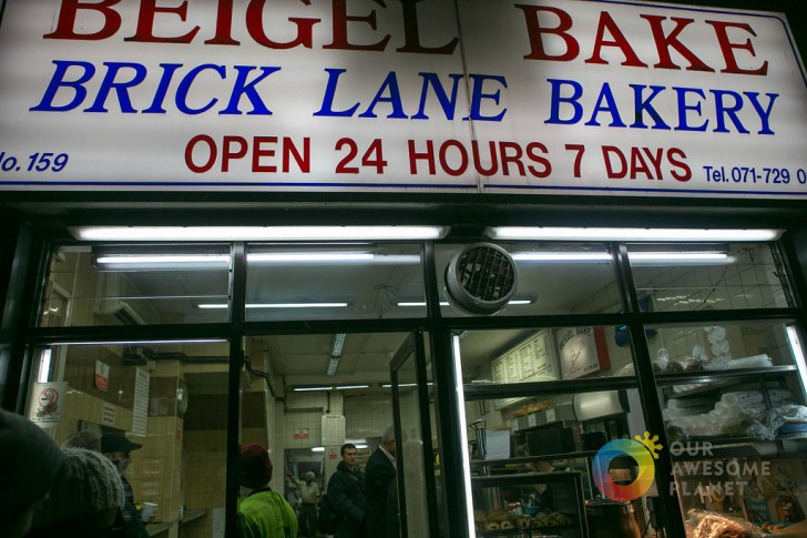 Beigel Bake - London - Our Awesome Planet-2.jpg