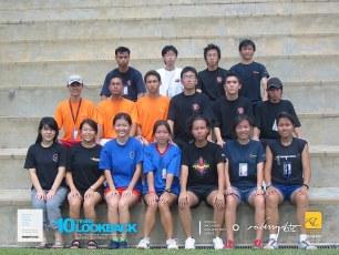 17062004 - NPSU.FOC.0405.Official.Camp.Dae.4 - Photo-Takin.Session - Caddo Famili - Formal 1