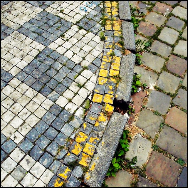 pavement 1